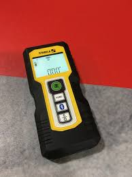 new products from stabila tools of the trade measuring and