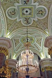 Baroque Ceiling by 764 Best Go For Baroque Images On Pinterest Baroque Rococo And