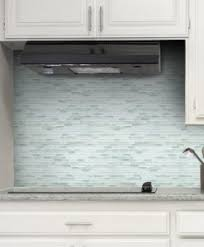 backslash for kitchen kitchen backsplash ideas backsplash com