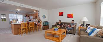 floorplans at copper beech state college student apartments for floorplans