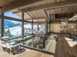 aquitaine luxury farm house for sale buy luxurious farm house luxury property for sale in spain monaco marbella