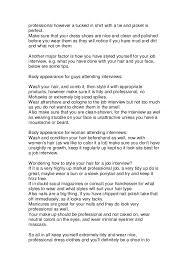 resume template for customer service associates csakfoci friss job interview success