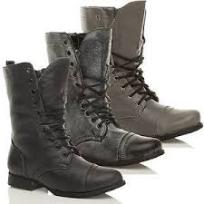 womens combat style boots size 12 12 best boots images on shoe boots biker boots and boots