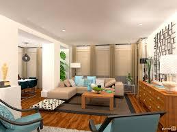 city apartment no 38 bright living room apartment ideas