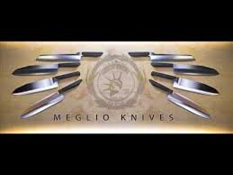 kitchen knives reviews best 25 kitchen knives reviews ideas on chef knife