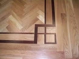 Hardwood Floor Borders Ideas 13 Best Danielle Images On Pinterest Wood Flooring Floor Design