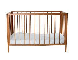 Colgate Eco Classica Iii Dual Firmness Foam Crib Mattress Colgate Dual Firmness Crib Mattress Baby And Nursery Furnitures