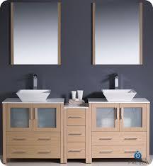 Fresca Bathroom Vanity by 72