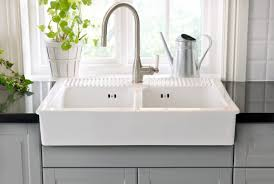 Ikea Sink Kitchen Metod Kitchen Taps Sinks Sinks Mixer Taps Ikea