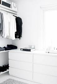 64 best dream wardrobe closet organization images on pinterest