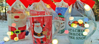 christmas gifts for employees christmas gift ideas best christmas day gift ideas