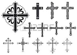 orthodox crosses orthodox cross stock photos royalty free business images