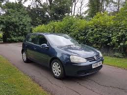 2006 vw golf se 1 9tdi manual 99k miles 2 former keepers 10