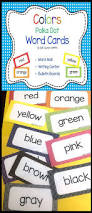 31 best vocabulary cards images on pinterest vocabulary cards