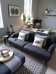 livingroom in apartment renovation new livingroom in valspar