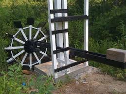 diy wooden water wheel plans wooden pdf build wood park bench