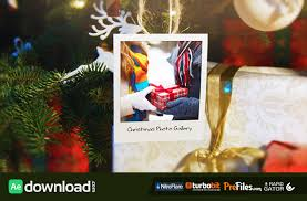 christmas and new year photo gallery free download free after