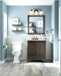 small blue bathroom ideas blue and white bathroom ideas grey and blue bathroom ideas blue