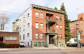 apartments for rent in portland or from 770 hotpads