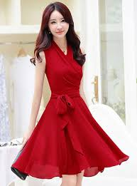 ao dam thời trang danh điệp cung cấp sỉ quần áo thời trang đầm váy áo