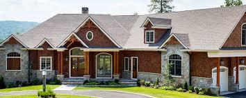 custom built homes com custom home builders ct custom built homes in roxbury bridgewater
