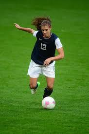 68 best futbol femenino images on pinterest soccer girls soccer