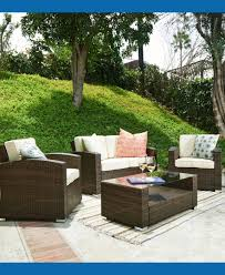 Discount Outdoor Furniture Covers by Cheap Outdoor Furniture Nz Nucleus Home