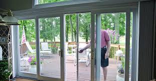 Patio Door Accessories by Anderson Patio Door Handles Images Glass Door Interior Doors