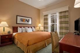two bedroom suites nashville tn bedroom best 2 bedroom suites in nashville tn wonderful decoration