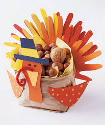 thanksgiving crafts ideas family net guide to
