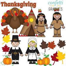 thanksgiving november pilgrim american indian teepee