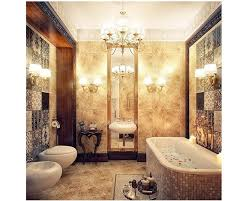 Romantic Bathroom Decorating Ideas Colors 62 Best Romantic Bathroom Ideas Images On Pinterest Romantic