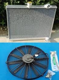 online get cheap jaguar radiator aliexpress com alibaba group