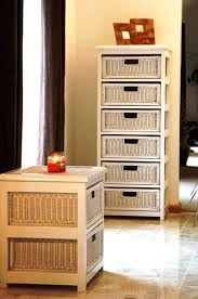 creative of tall drawer storage units maine narrow tall