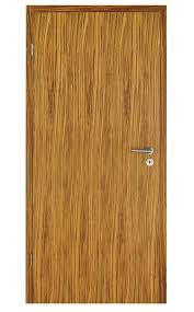 26 Interior Door Interior Doors Flush Modern Interior Doors Vancouver S