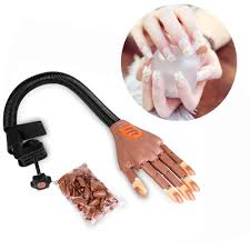 compare prices on manicure training online shopping buy low price