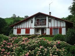 chambre d hote pays basque pas cher chambre luxury chambre d hote pays basque pas cher high definition