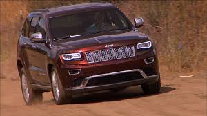 jeep grand diesel mpg 2014 jeep grand ecodiesel review roadshow