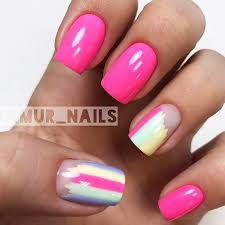 12 best nails images on pinterest make up cute nail designs and