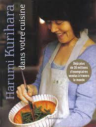 livre de cuisine japonaise librairie gourmande décembre 2010
