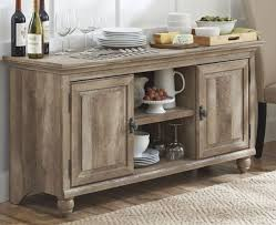 Parker Sideboard Sideboards Astonishing Buffet And Sideboard Exciting Buffet And