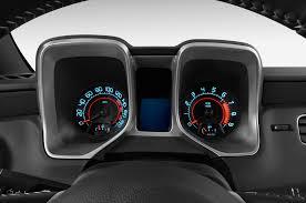 2010 camaro lt 0 60 2010 chevrolet camaro reviews and rating motor trend
