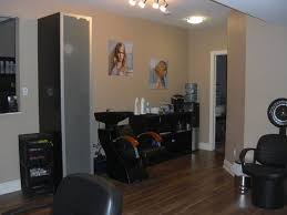 Home Salon Decorating Ideas 11 Best Basement Salon Images On Pinterest Salon Design Beauty