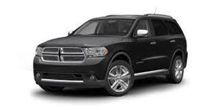 best black friday car deals dodge black friday car deals ads and dealers 2017 black friday