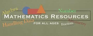 percentages gcse revision worksheet by mrsmorgan1 teaching
