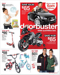 target black friday 6pm the target black friday ad for 2015 is out u2014 view all 40 pages