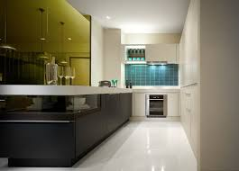 modern kitchen cabinets design ideas modern kitchen cabinet design ideas kitchentoday