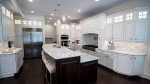 schrock cabinet reviews kitchen traditional kitchen storage design