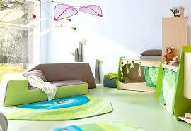 kuschelh hle kinderzimmer schöne ideen kuschelhöhle fürs kinderzimmer und außergewöhnliche