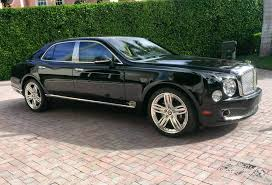 restricted version mulsanne and all bentley exotic cars pinterest cars luxury cars and bentley car